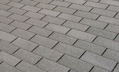 3 Tab Shingles Weigh About 300 Lbs Per Square
