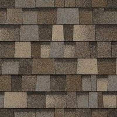 top 28 square of shingles what is a square of shingles how many square feet in a square of. Black Bedroom Furniture Sets. Home Design Ideas
