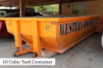 10-cubic-yard-dumpster-a