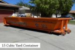 15-cubic-yard-dumpster-a