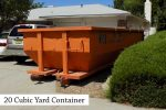 20-cubic-yard-roll-off-dumpster-a