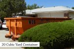 20-cubic-yard-roll-off-dumpster-b