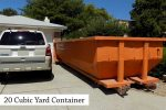 20-cubic-yard-roll-off-dumpster-c
