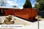 30-cubic-yard-dumpster-a